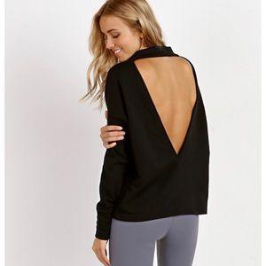 Varley Kingsmill Revive Sweatshirt
